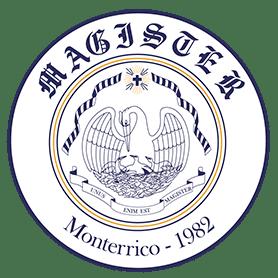 Colegio Magister