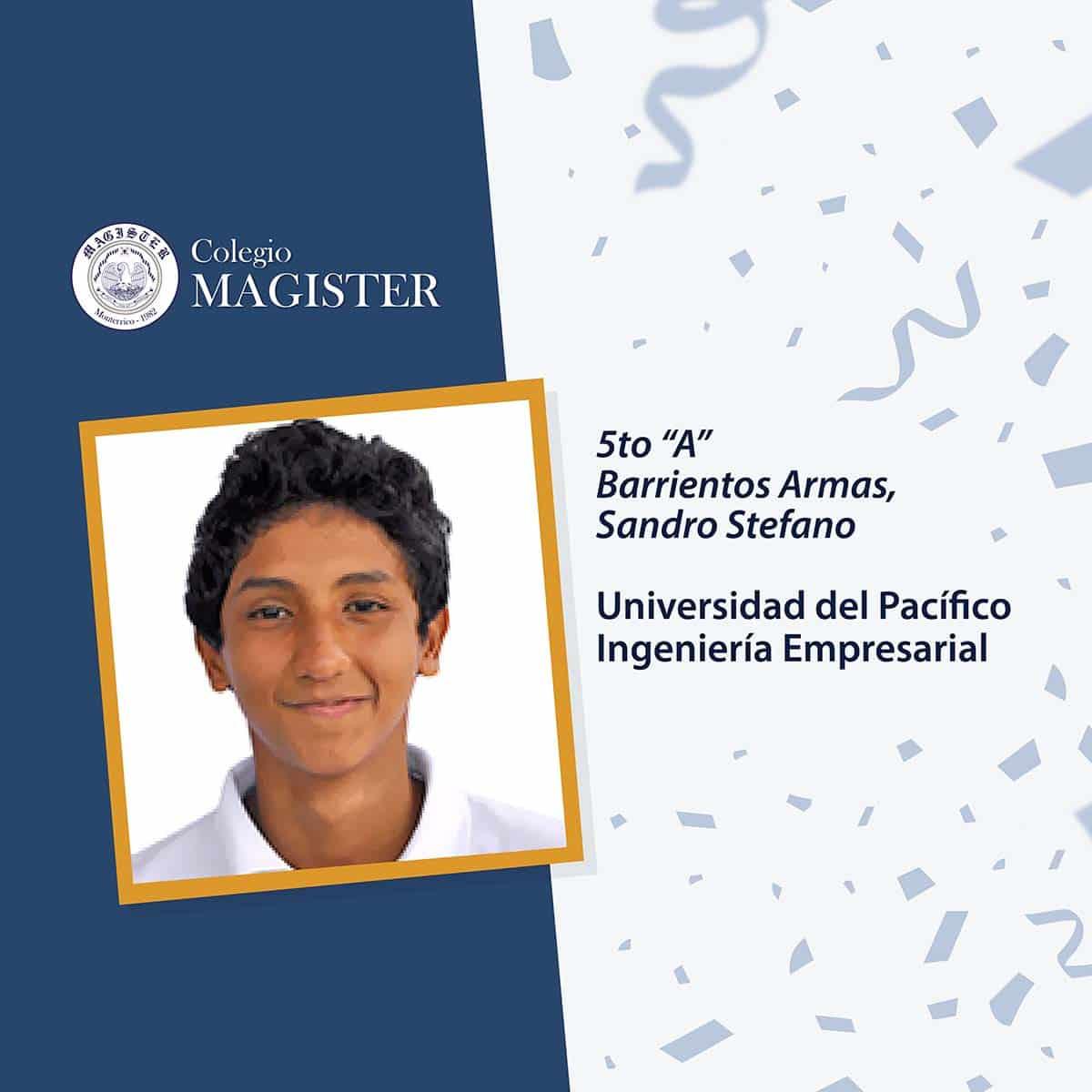 magister_ingreso_2